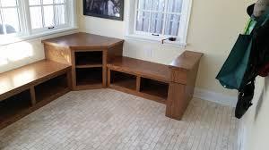 valley custom cabinets custom cabinets mn