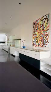 Contemporary House Designs Victorian Style Facade Hides Super Modern Architecture