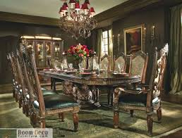 Traditional Dining Room Set 28 Best Dining Table Images On Pinterest Round Dining Tables