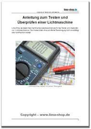 alternator defective parts kit repair u0026 test instruction