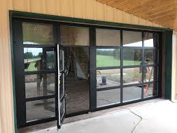 Cedarburg Overhead Door Custom Door Company Home Design And Pictures
