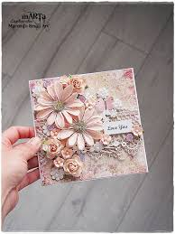 25 unique blank cards ideas on pinterest greeting cards uk diy