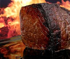 free photo abstract thanksgiving barbeque beef barbecue bbq max