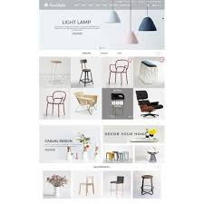 furniture light store prestashop addons