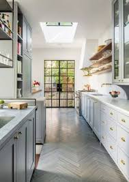 small galley kitchen ideas 21 best small galley kitchen ideas small galley kitchens galley