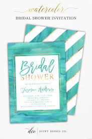 best 25 gold bridal showers ideas on pinterest bridal websites