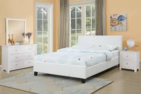 queen bed wooden bed bedroom furniture showroom categories