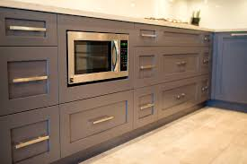 Grey Kitchen Cabinets For Sale Apartments Agreeable Gray Kitchen Wood Springfield Maple Creek