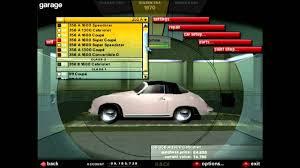 convertible porsche 356 all porsche 356 a models 1955 1959 speedster cabriolet coupe