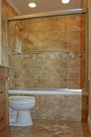 bathroom tub shower ideas shower tub combo remodel ideas best bathroom tub shower ideas on