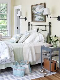 country bedroom ideas country bedroom ideas sl interior design