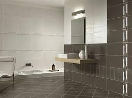 bathroom tile design patterns simple bathroom tiles design pattern caruba info