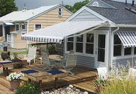 Retractable Awnings Nj Eclipse E Lite Retractable Awning