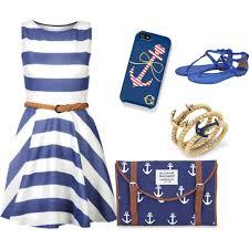 Nautical Dress Theme - nautical anchor purse u0026 silver anchor ring nautical blue u0026 white
