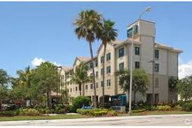 Cheap One Bedroom Apartments In Fort Lauderdale Cheap 2 Bedroom Apartments In Fort Lauderdale Nrtradiant Com