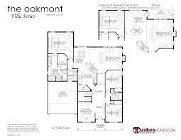 oakmont in maple shade estates bethlehem twp tuskes homes