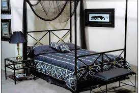 brass bed frame full antique queen coccinelleshow com