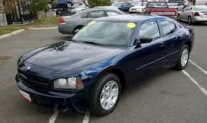 midnight blue dodge charger midnight blue 2006 charger paint cross reference