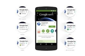 make android app allows android app users make sense of its regulation