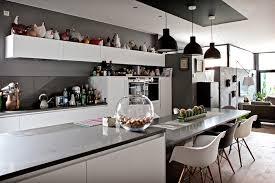 cuisine architecte nos espaces cuisine architecte gironde hybre architecte