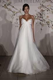jim hjelm wedding dresses jim hjelm wedding gowns