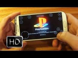 ps2 apk fpse on apk emulator for android ps2