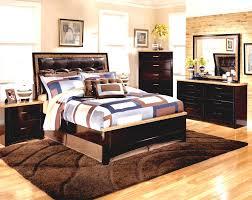 bedroom singular ashley furniture store bedroom sets image