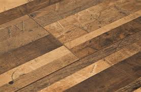 12mm mohawk havermill rich wood look laminate flooring