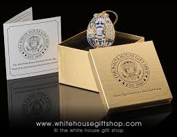 east egg house easter eggs from the official white house gift shop