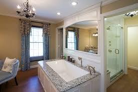 kitchen bathroom design washington dc s best kitchen remodeling resources signature