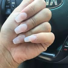 pinky nail salon and spa 181 photos u0026 269 reviews nail salons
