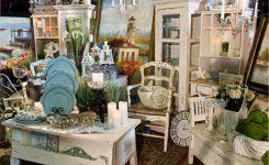 Home Decor Store Toronto Best Home Decor Stores Toronto Trendy Home Furniture Stores