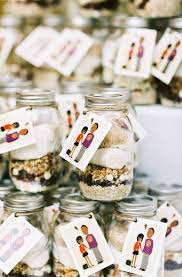 197 best diy wedding favors images on diy wedding