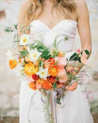 bouquet wedding the 50 best wedding bouquets martha stewart weddings