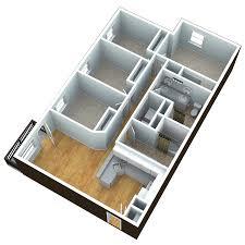 wertland square floor plans charlottesville va apartments near