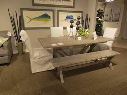 Living Room Furniture Showrooms Dining Room Furniture Manteo Furniture