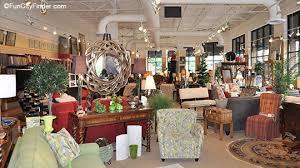 Interior Home Store | interior home store interior design ideas