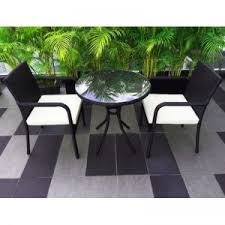 outdoor tables u0026 chair archives singapore furniture rental