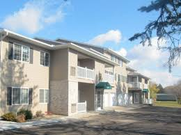 rochester mn condos u0026 apartments for sale 25 listings zillow