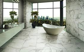 best tile best tile boston design guide