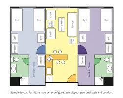 best floor plan software app android room design for windows free