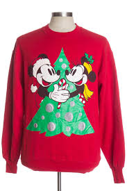 75 best ugly disney christmas sweaters images on pinterest