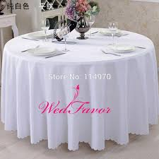 wedding table covers blue polyester table covers wedding table cloths