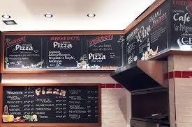 Pizzeria Bad Wiessee Wandschrift Wandmalerei Kropp Fahrlässig Für Werbung In München