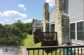 townhomes of northwest hills condos for sale and condos for rent