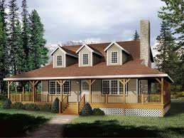 House Plans With Balcony by Contemporary Designs Rustic House Planshome Design Styling