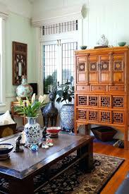 home interior wholesalers home decor wholesalers