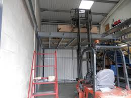 Mezzanine Floors Planning Permission Building Mezzanine Floor Awesome Image Result For Building A