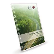 opel insignia dvd 800 navi maps download