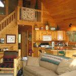 log home interior decorating ideas awesome inside pictures of log